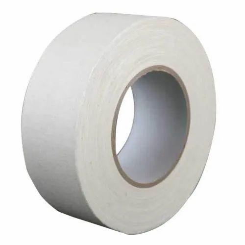 White Waterproof Tape
