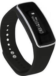 Smart Sedentary Remind Bracelet