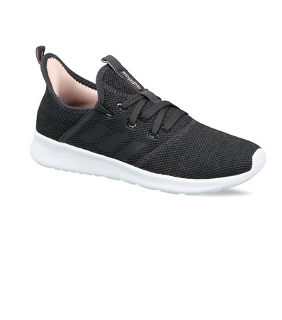 outlet store d5efe 1b3f5 Product Image. Read More. Women S Adidas Neo Cloudfoam Pure Shoes