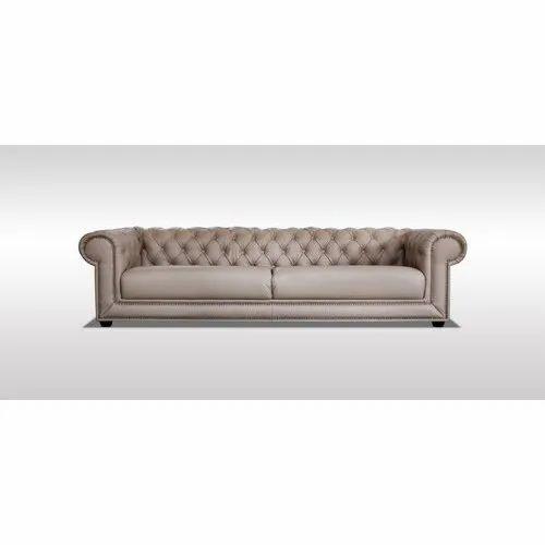 Awe Inspiring Stanley Designer Leather Sofa Beatyapartments Chair Design Images Beatyapartmentscom