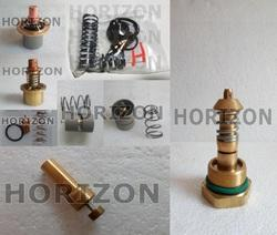 Thermostat and Thermostatic Valve Kit