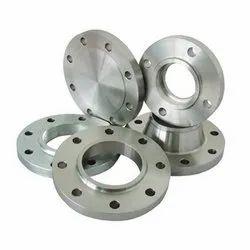 S31803 Duplex Steel Flange