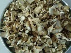 Dry Oyster Mushroom, Packaging: Plastic or Polythene Bag