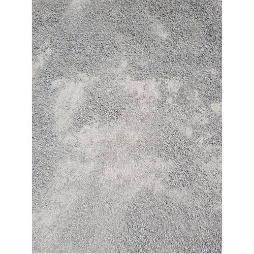 Concrete Grey Rough Construction Sand, Packaging Type: Sack Bag, Powder