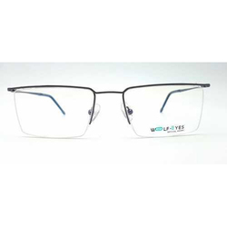 a45478d30c Optical Frames and Metal Optical Frames Retailer