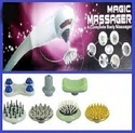 Magic Massager 7 in 1
