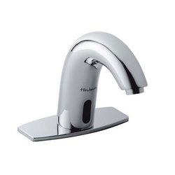 Brass Contemporary Hindware Water Tap