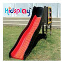 Elephant Slide KP-KR-603