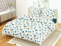 Designer Bedsheet
