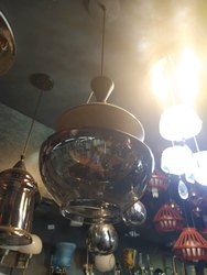Electrical Hanging Light