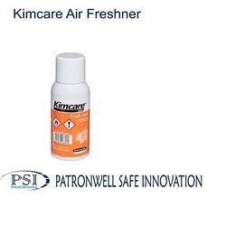 Kimcare  Fresh Linen Air Neutralizer