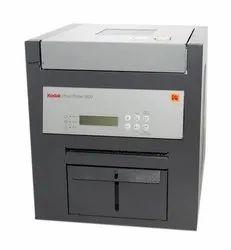Color AAA Imaging Solutions Kodak 6800 Printer Dye Sub Thermal Printer