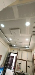 Electrical Wiring Works Service, Vadodara