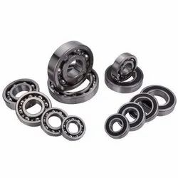 Stainless Steel Ball Bearings, for Industrial