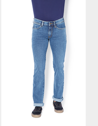 Mac Jeans W24978W2298B