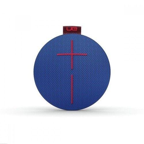 UE ROLL 2 Atmosphere Wireless Portable Bluetooth Speaker