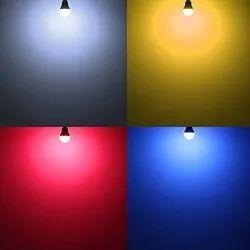 Opulus LED Decor Bulb