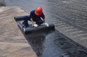 Water Proofing Treatment Services