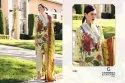 Cotton Formal Wear Charizma Pakistani Suit