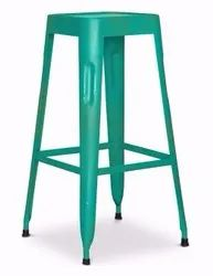Restaurant Stool Chair