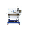 Elegant Semi-automatic Filling & Pouch Sealing Machines