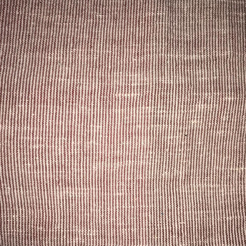 black khadi fabric khadi fabric wholesale supplier