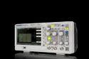 Siglent 70 MHZ Digital Oscilloscope