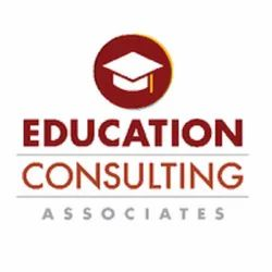 Education Consulting