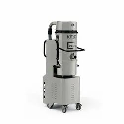 KF10 Industrial Vacuum Cleaner