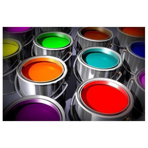 Car Paint Prices >> Dupont Automotive Paint
