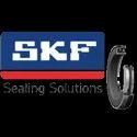 SKF Bearings Dealer