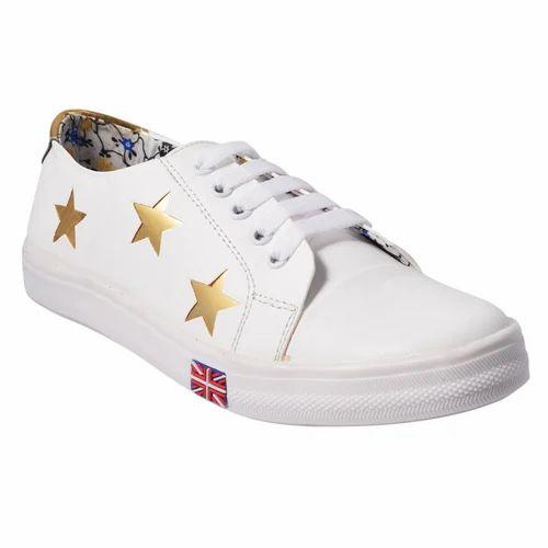 size 40 050bd 27cd4 Designer Sneaker Shoes