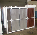 Industrial Radiators