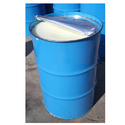 Unicorn White Paraffin Petroleum Jelly, Packaging Type: Barrel / Carboil , Packaging Size:200kg