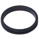 Shaft Housing Rubber Ring