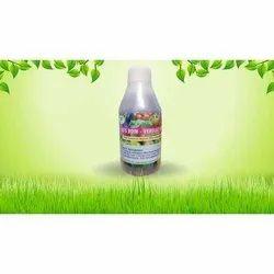 Verticillium Lecanii Liquid