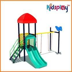 Cynosure Mini LLDPE Multiplay Station
