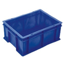 32150 CL Plastic Crates