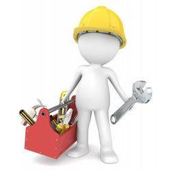 Vacuum Motor Repair Service