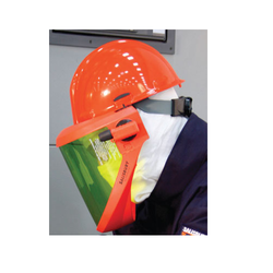 SKA10 ARC Flash Kit