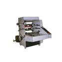 Portable Lamination Machine