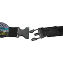 Handicraft Pocket Waist Belt