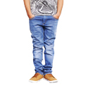 Men Casual Jeans