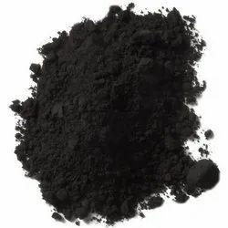 Micaceous Iron Oxide Black ( Grade MIOP)