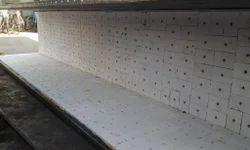 Ecotech Stainless Steel Linen Chute, Rs 24000 /onwards, Ecotech