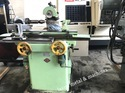 Fiat Tool And Cutter Grinder