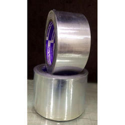 Silver Fighter RFID Aluminium Foil Tape, for Binding