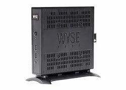 Dell Wyse Z90D7 2Gb RAM 4 GB Flash windows 7