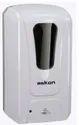 Automatic Soap / Sanitizer  Dispenser