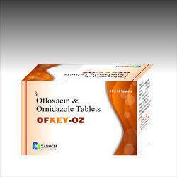 Pharma Franchise In Rajkot
